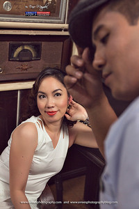 anthony and irish engagement by ernie mangoba (4)