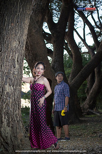 anthony and irish engagement by ernie mangoba (14)