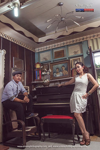 anthony and irish engagement by ernie mangoba (2)
