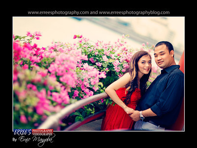 Bob and CA Singapore Engagement by Ernie Mangoba (23)