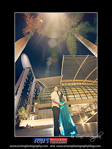 Bob and CA Singapore Engagement by Ernie Mangoba (2)