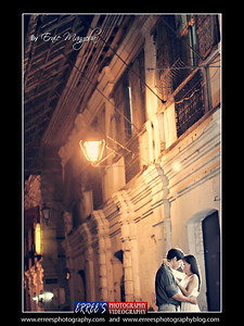 cesar and jonababelle prenup by ernie mangoba (5)