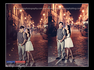 cesar and jonababelle prenup by ernie mangoba (12)