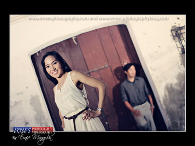 cesar and jonababelle prenup by ernie mangoba (9)