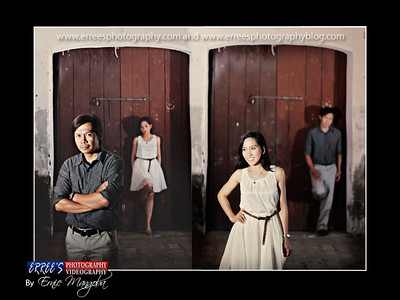 cesar and jonababelle prenup by ernie mangoba (8)