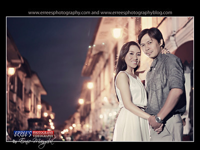 cesar and jonababelle prenup by ernie mangoba (2)