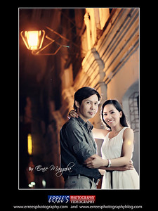 cesar and jonababelle prenup by ernie mangoba (7)