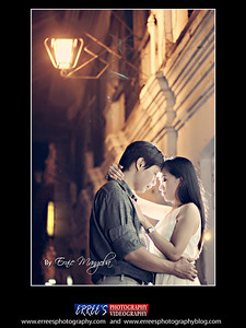 cesar and jonababelle prenup by ernie mangoba (6)