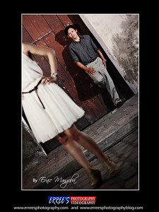 cesar and jonababelle prenup by ernie mangoba (10)