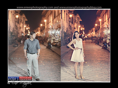 cesar and jonababelle prenup by ernie mangoba (3)