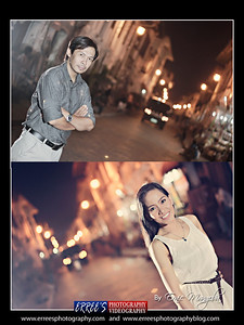 cesar and jonababelle prenup by ernie mangoba (4)