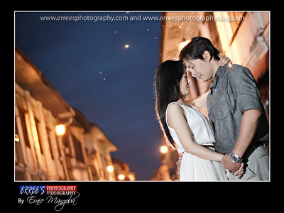 cesar and jonababelle prenup by ernie mangoba (1)