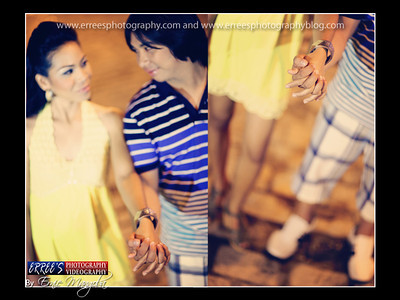 Edward and Theresa Engagement shoot by Ernie Mangoba (3)