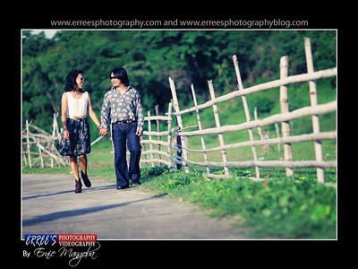 Edward and Theresa Engagement shoot by Ernie Mangoba (12)