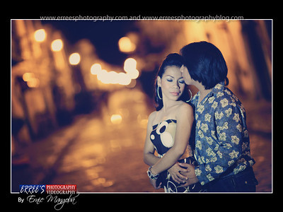 Edward and Theresa Engagement shoot by Ernie Mangoba (2)