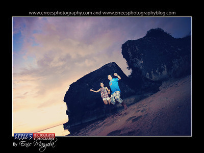 Edward and Theresa Engagement shoot by Ernie Mangoba (7)