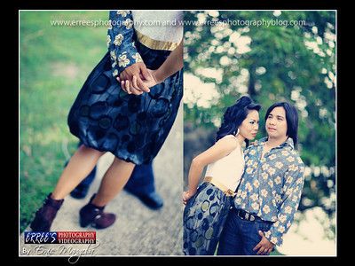 Edward and Theresa Engagement shoot by Ernie Mangoba (15)