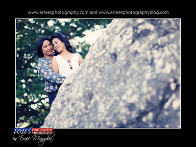 Edward and Theresa Engagement shoot by Ernie Mangoba (13)
