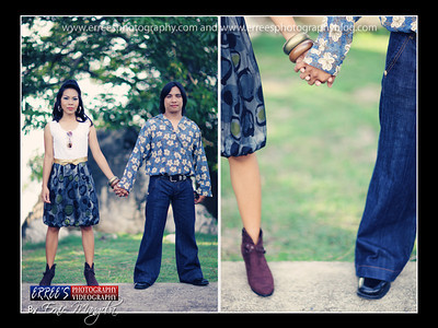 Edward and Theresa Engagement shoot by Ernie Mangoba (14)