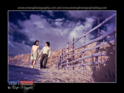 Edward and Theresa Engagement shoot by Ernie Mangoba (10)