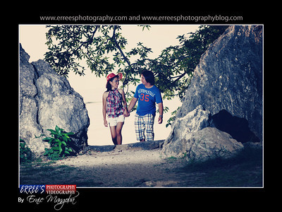 Edward and Theresa Engagement shoot by Ernie Mangoba (20)