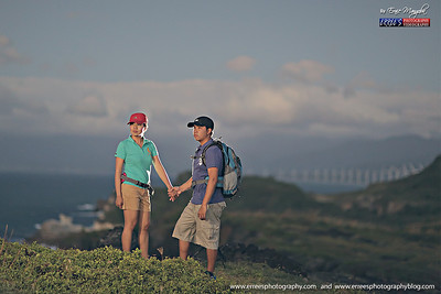 carol and eric prenup by ernie mangoba (10)