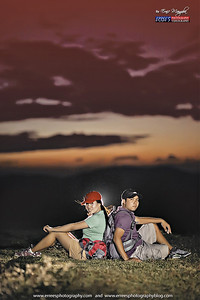 carol and eric prenup by ernie mangoba (11)