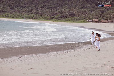 carol and eric prenup by ernie mangoba (7)
