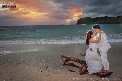 carol and eric prenup by ernie mangoba (2)