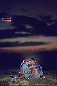 carol and eric prenup by ernie mangoba (12)
