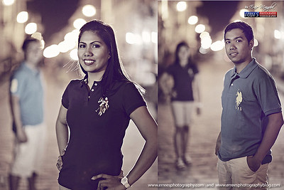 carol and eric prenup by ernie mangoba (17)