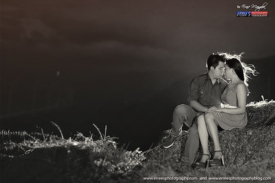 carol and eric prenup by ernie mangoba (9)