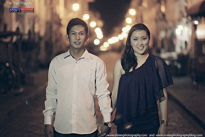 gerald and maria concepcion engagement by ernie mangoba (17)