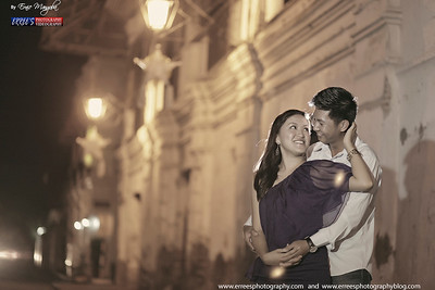 gerald and maria concepcion engagement by ernie mangoba (12)