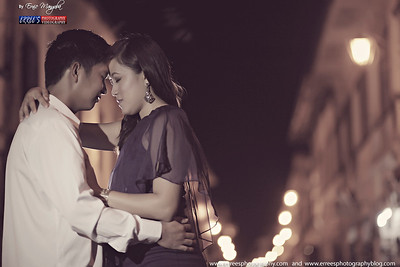 gerald and maria concepcion engagement by ernie mangoba (18)
