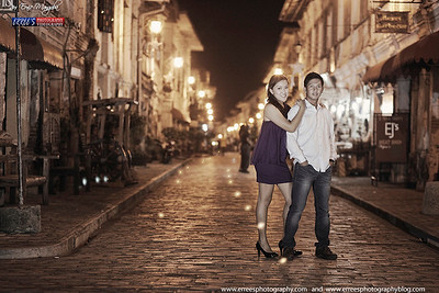 gerald and maria concepcion engagement by ernie mangoba (13)