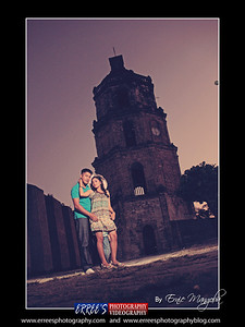 Giovanni and Arianne Engagement shoot by ernie mangoba (11)