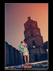 Giovanni and Arianne Engagement shoot by ernie mangoba (10)