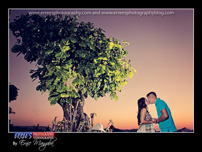 Giovanni and Arianne Engagement shoot by ernie mangoba (12)