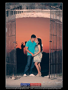 Giovanni and Arianne Engagement shoot by ernie mangoba (13)