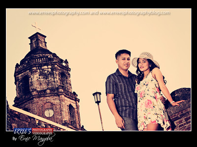 Giovanni and Arianne Engagement shoot by ernie mangoba (6)