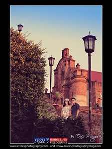 Giovanni and Arianne Engagement shoot by ernie mangoba (3)