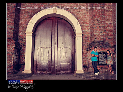 Giovanni and Arianne Engagement shoot by ernie mangoba (15)