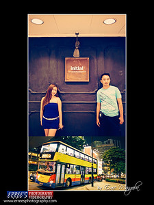 Jay & Michelle Destination E~session By Ernie Mangoba (8)