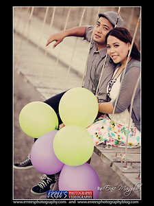 Johanne and Joanne prenup by ernie mangoba (15)