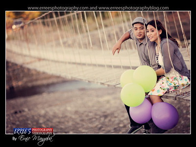 Johanne and Joanne prenup by ernie mangoba (14)
