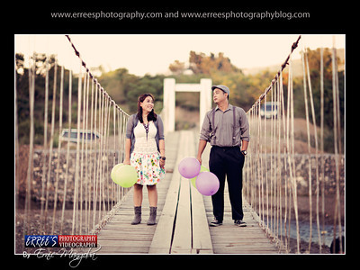 Johanne and Joanne prenup by ernie mangoba (20)