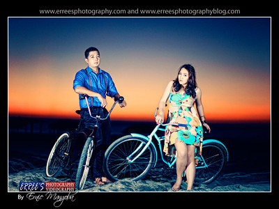 Johanne and Joanne prenup by ernie mangoba (27)