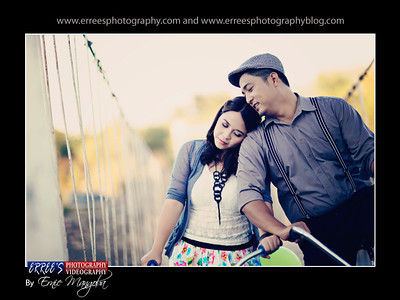Johanne and Joanne prenup by ernie mangoba (13)