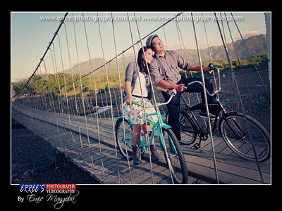 Johanne and Joanne prenup by ernie mangoba (3)